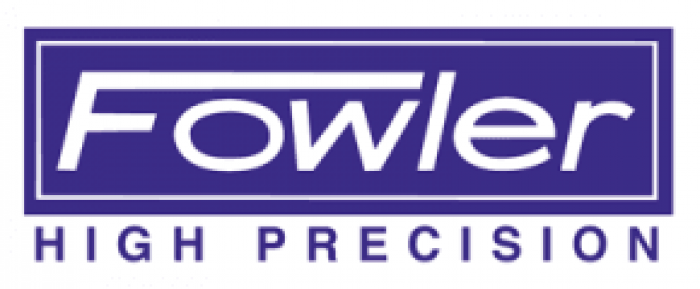 Fowler High Precision